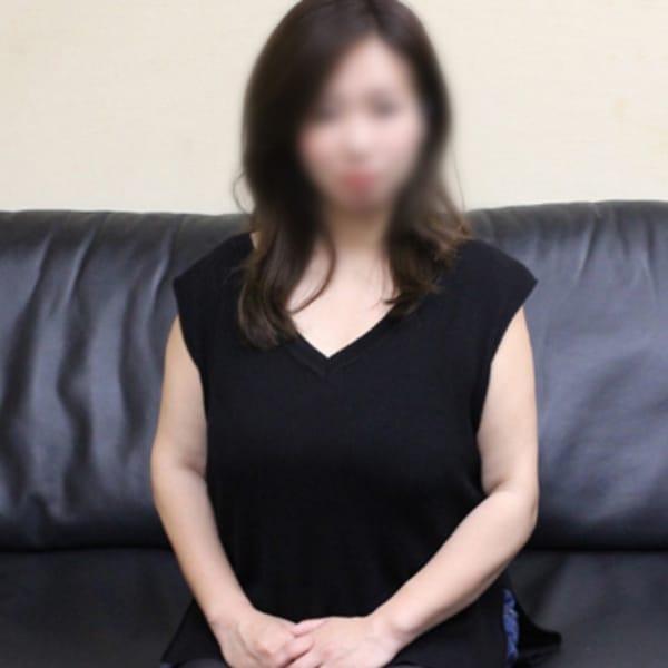 伊藤 さつき | 未熟な人妻(梅田)