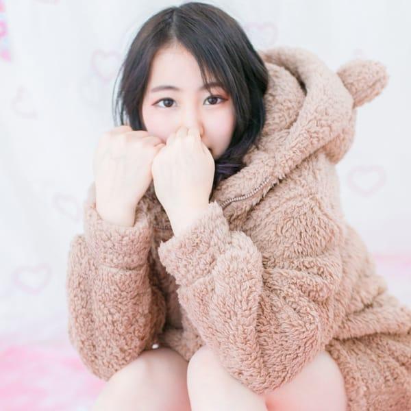 ひめのちゃん【ミニマムロリ巨乳‼】   妹くらぶ(梅田)