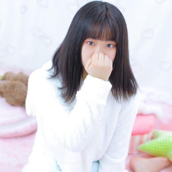 あんなちゃん【☆完全業界未経験美処女☆彡】   妹くらぶ(梅田)