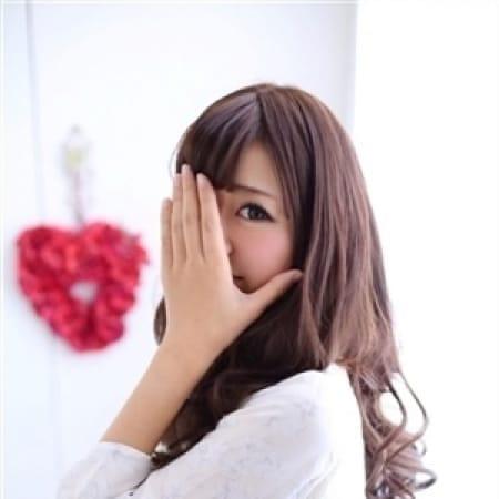 日香里/ひかり【鉄板清楚系♪】 | クラブバレンタイン大阪店(新大阪)