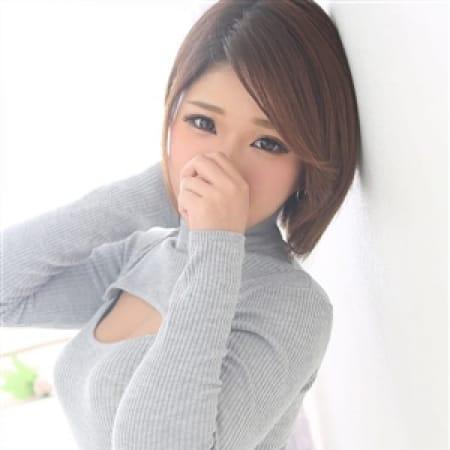 かれん【清楚系美乳♪】 | クラブバレンタイン大阪店(新大阪)