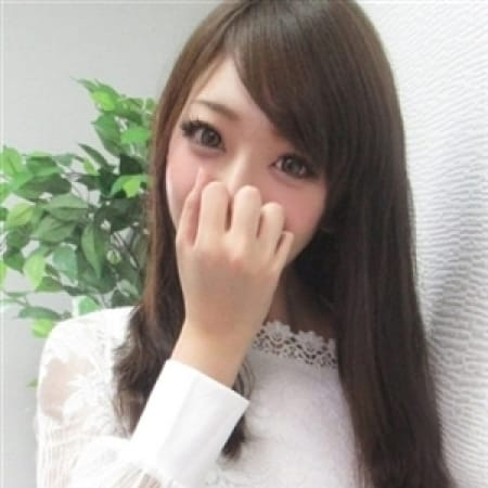 きき【清楚系美女♪】 | クラブバレンタイン大阪店(新大阪)