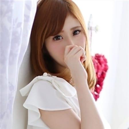 みれい【ビンビン敏感美女】 | クラブバレンタイン大阪店(新大阪)