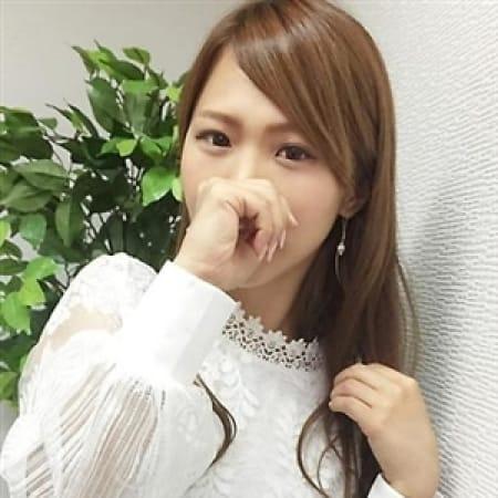 くらん【きゃわたん美女♪】 | クラブバレンタイン大阪店(新大阪)