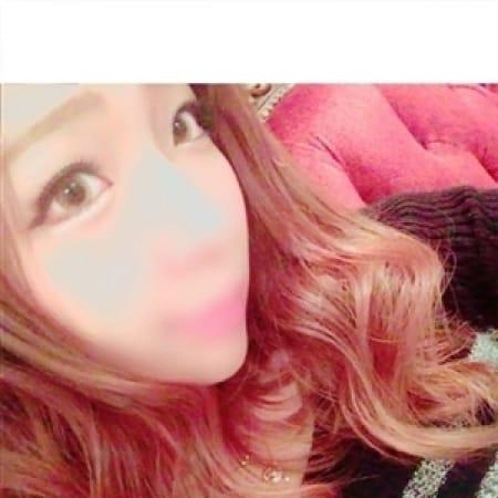 みゆ【清楚系モデル美女♪】 | クラブバレンタイン大阪店(新大阪)