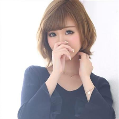小雪/こゆき【黒髪びっくりスタイル】 | クラブバレンタイン大阪店(新大阪)
