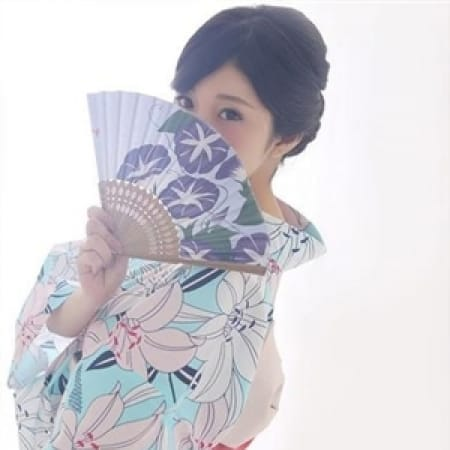 織姫/おりひめ【究極の淫プレイ♪】 | クラブバレンタイン大阪店(新大阪)