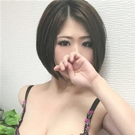 まのん【「J」という奇跡】 | クラブバレンタイン大阪店(新大阪)