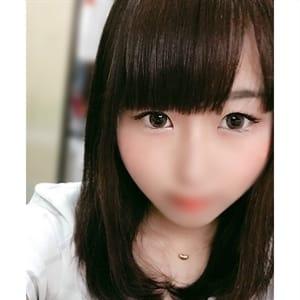 もっちー【清楚系アイドル♪】   クラブバレンタイン大阪店(新大阪)