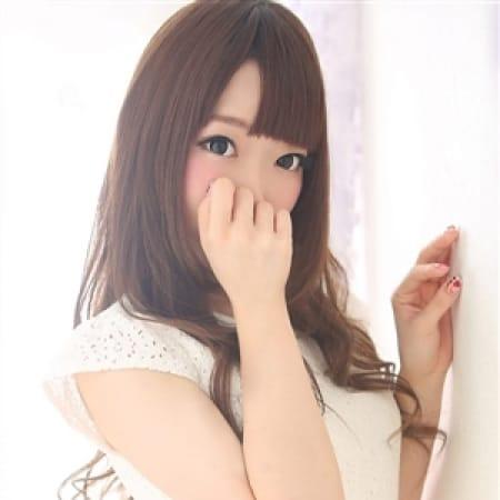 ねいろ【美白スレンダーモデル】 | クラブバレンタイン大阪店(新大阪)