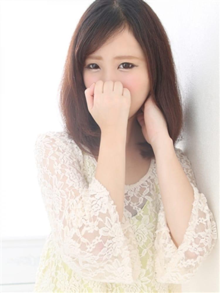 「こんばんわー!待機中〜」10/18(水) 19:49 | まなてぃの写メ・風俗動画