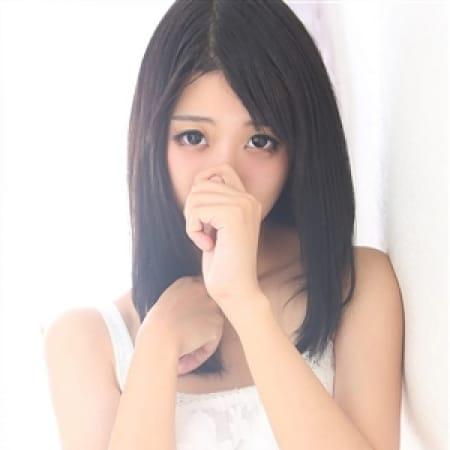 ぱる【黒髪ロリスレンダー☆】 | クラブバレンタイン大阪店(新大阪)