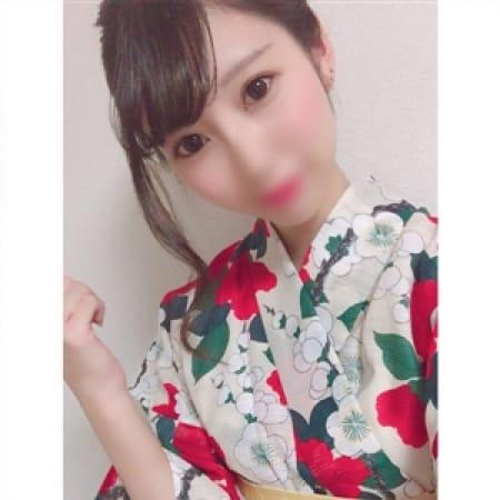noa/ノア【清楚系黒髪美女♪】 | クラブバレンタイン大阪店(新大阪)