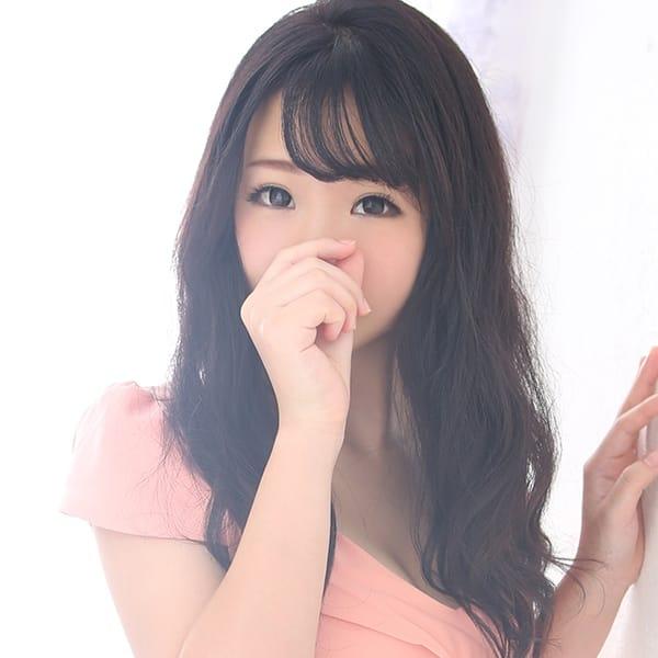 ありな【清楚系お姉様♪】 | クラブバレンタイン大阪店(新大阪)