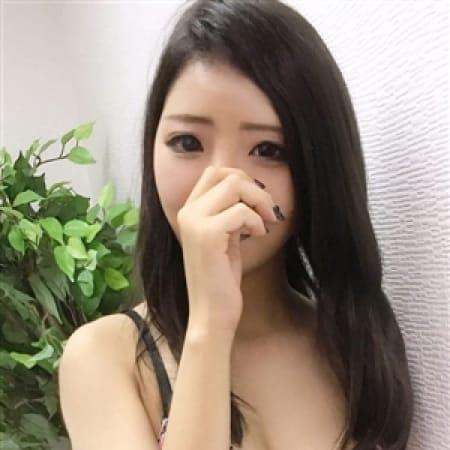 メイサ【黒髪スレンダー美女♪】 | クラブバレンタイン大阪店(新大阪)