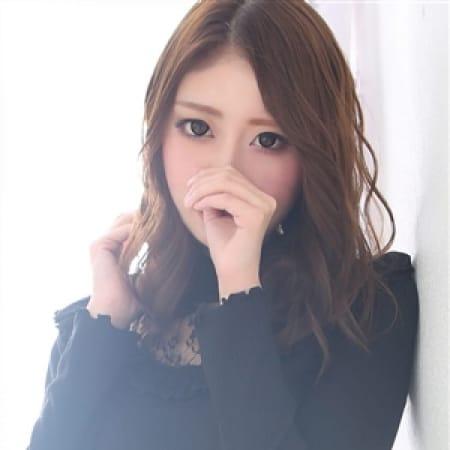 マキ【高身長モデル♪】 | クラブバレンタイン大阪店(新大阪)