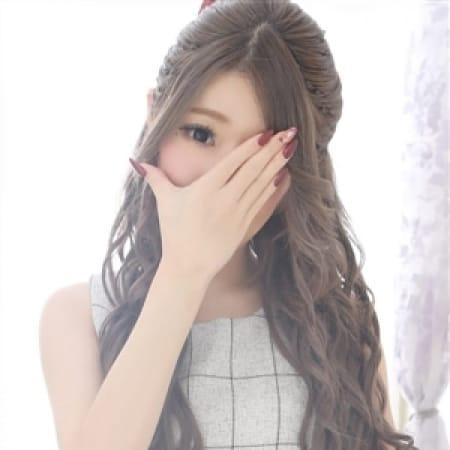 ミリ【スレンダー美乳】 | クラブバレンタイン大阪店(新大阪)