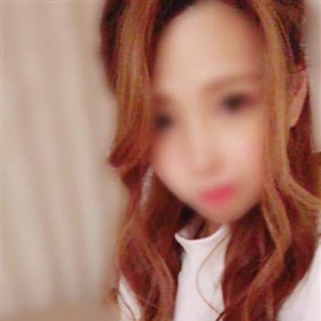 ルカ【完全未経験ギャル♪】 | クラブバレンタイン大阪店(新大阪)