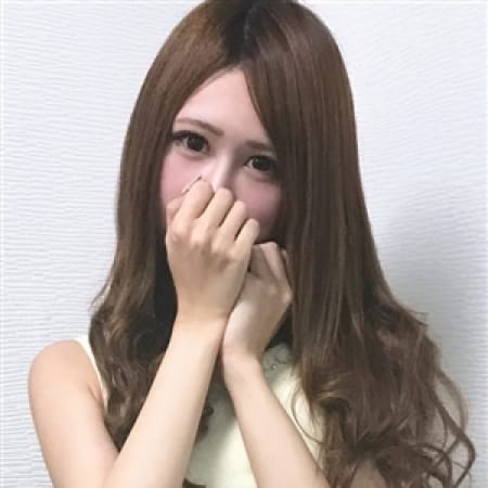 ティアラ【スレンダーギャル♪】 | クラブバレンタイン大阪店(新大阪)