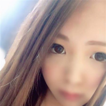 あき【スレンダー美女♪】   クラブバレンタイン大阪店(新大阪)