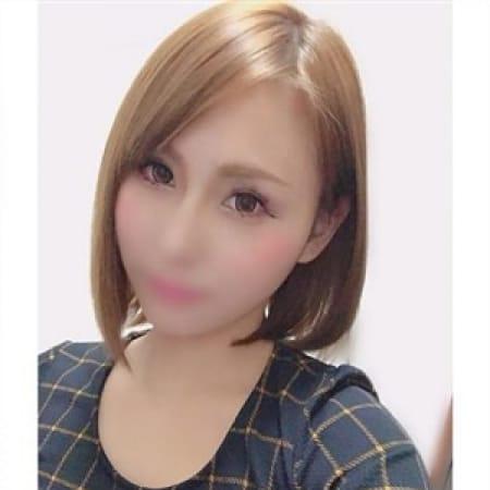 ララ【妖艶美女】   クラブバレンタイン大阪店(新大阪)