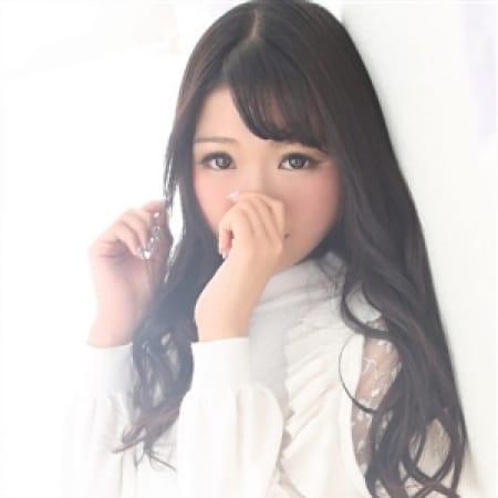 ここみん【黒髪清楚系♪】 | クラブバレンタイン大阪店(新大阪)