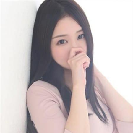 和/なごみ【鉄板!プレイ】   クラブバレンタイン大阪店(新大阪)