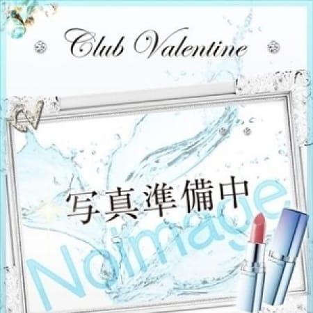 アラレ【スレンダー美女♪】 | クラブバレンタイン大阪店(新大阪)