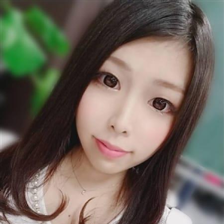 もみじ【黒髪清楚系♪】 | クラブバレンタイン大阪店(新大阪)