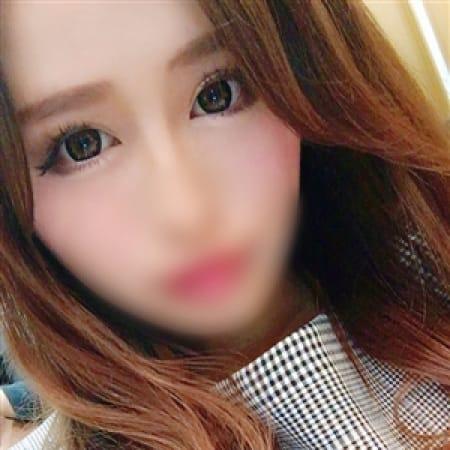 エリサ【清楚系スレンダー美女】 | クラブバレンタイン大阪店(新大阪)