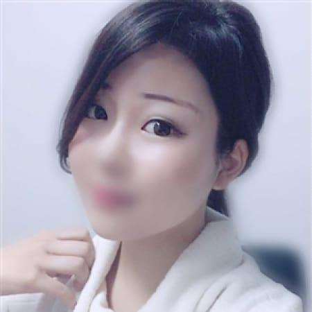 はるか【黒髪清楚系美女♪】 | クラブバレンタイン大阪店(新大阪)