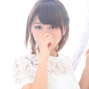 ゆきの【未経験の美白巨乳♪】 | クラブバレンタイン大阪店(新大阪)