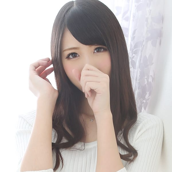 小雪/こゆき【天使美少女】 | クラブバレンタイン大阪店(新大阪)