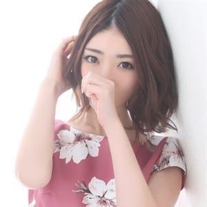 らん【バリカワマジ清楚嬢♪】   クラブバレンタイン大阪店(新大阪)
