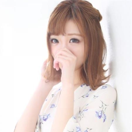 こころ【色白べっぴん清楚♪】 | クラブバレンタイン大阪店(新大阪)