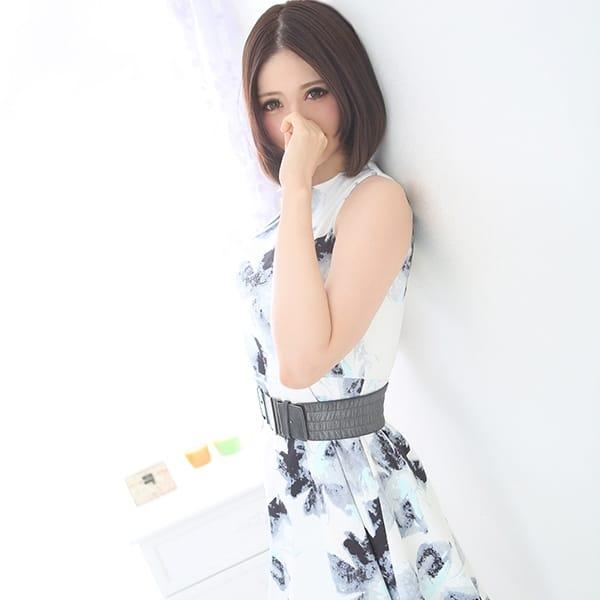 あっちゃん【究極系スレンダー巨乳♪】 | クラブバレンタイン大阪店(新大阪)