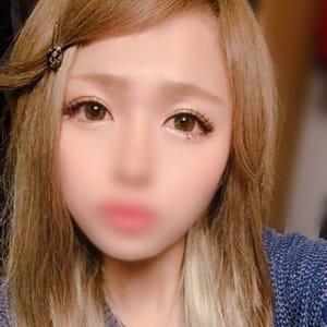 ツバサ【躍動するドMなスレンダー♪】 | クラブバレンタイン大阪店(新大阪)