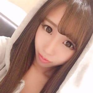 みみ【高鳴るスレンダーGIRL♪】 | クラブバレンタイン大阪店(新大阪)