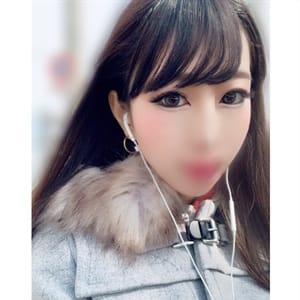ゆりあ【激カワ色白GIRL♪】   クラブバレンタイン大阪店(新大阪)