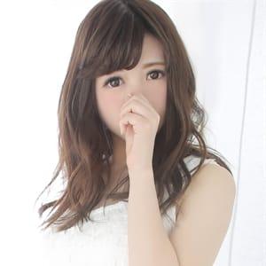ましろ【ピンク美巨乳♪】   クラブバレンタイン大阪店(新大阪)
