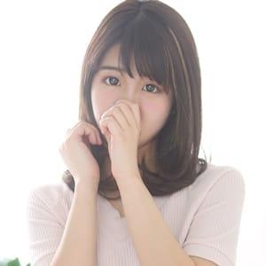 つばめ【経験極少清楚系巨乳】 | クラブバレンタイン大阪店(新大阪)