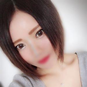 フラン【生粋の淫乱巨美尻♪】 | クラブバレンタイン大阪店(新大阪)