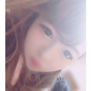 プリン【あま~い!色白巨乳美女】   クラブバレンタイン大阪店(新大阪)