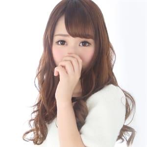 まい【未経験 清楚な学生】 | クラブバレンタイン大阪店(新大阪)
