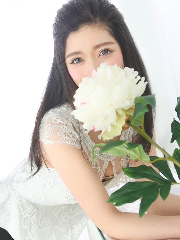 「動くやつ?」05/23(水) 05:15   楓/かえでの写メ・風俗動画