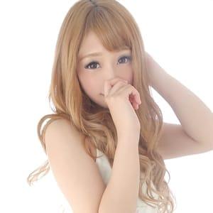 すみれ【美巨乳スレンダーギャル♪】 | クラブバレンタイン大阪店(新大阪)