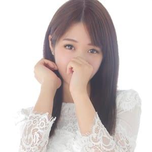 とも【業界完全未経験美女】 | クラブバレンタイン大阪店(新大阪)