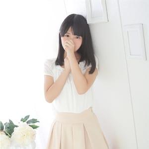 ろこ【イケナイ事してる感♪】   クラブバレンタイン大阪店(新大阪)