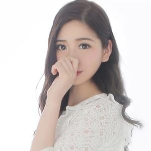 ミラ【おっとり天然18歳♪】 | クラブバレンタイン大阪店(新大阪)