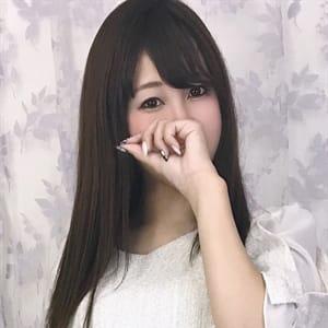 あすか【胸を打つ愛嬌抜群清楚】 | クラブバレンタイン大阪店(新大阪)